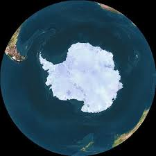 January 28 - Discovery of Antarctica Day