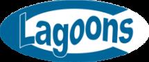 Logo_Lagoons-215x90