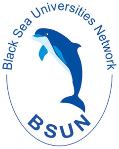 bsun-logo