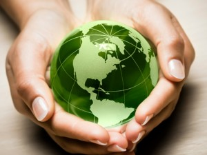 environmental-protection