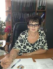 krachkovskaya (1)