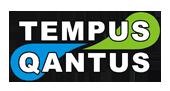 logo-qantus-tempus