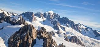 December 11 - International Mountain Day