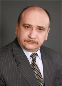 tuchko