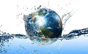 vsemirnyi-den-vody
