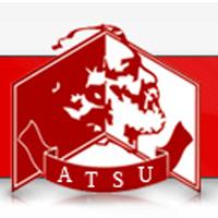 ATSU_logo