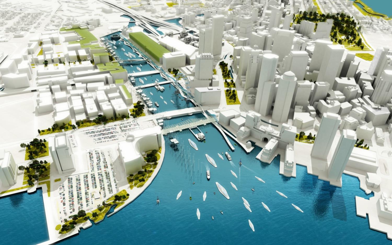 Arch2o-Boston-Hydromall-Influx_Studio-2