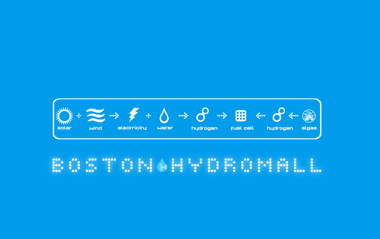Arch2o-Boston-Hydromall-Influx_Studio-3
