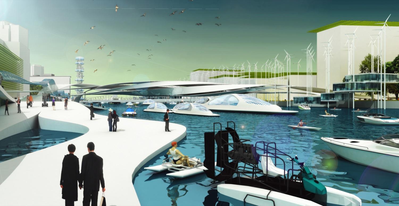 Arch2o-Boston-Hydromall-Influx_Studio-5