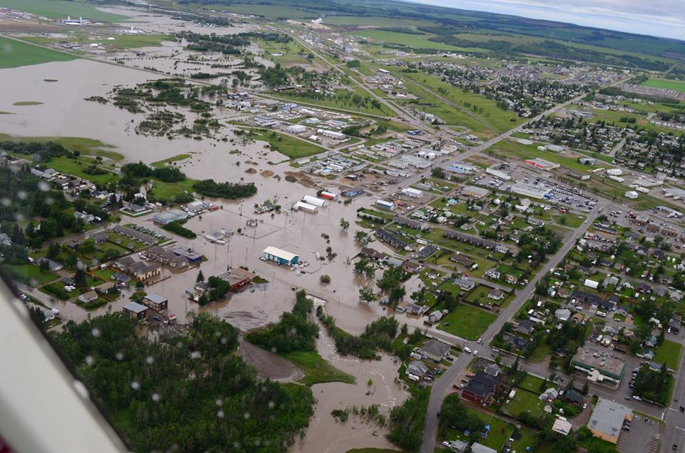 city-of-dawson-creek-floods-june-2016