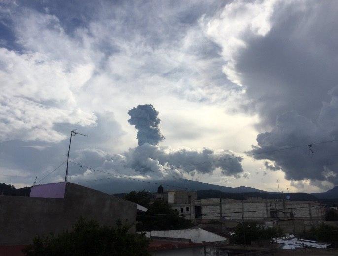 popocatepetl-volcano-eruption-july-2016